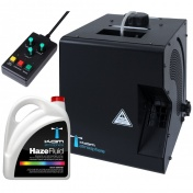 KHM600 Hazer Machine