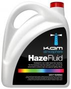 Haze Fluid 5L