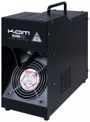 KHM400 haze machine