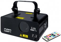 iLink RGB Pro