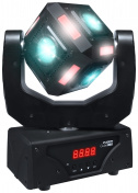 Cube360