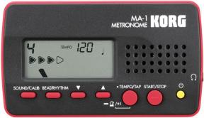MA-1 BK