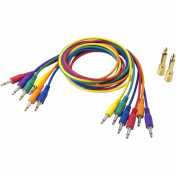 Propojovací mini kabely SQ-Cable 6