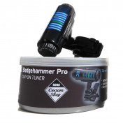 Sledgehammer Pro Canned