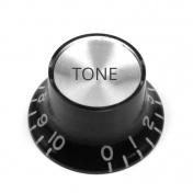 Knoflík na potenciometr Tone