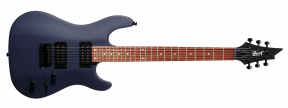 Elektrická kytara KX100 Black Metallic