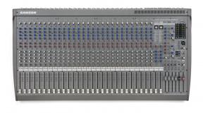 L3200