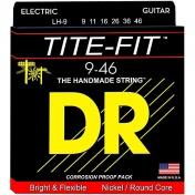 Tite-Fit .009-.046