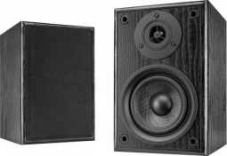 LS 100 Active Monitors