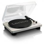 LS 50 GY gramofon