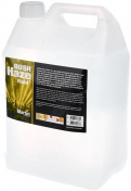 Rush Haze fluid 5L