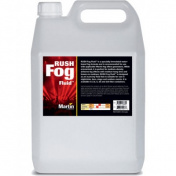 Rush Fog fluid 5L