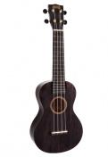MH2-TBK koncertní ukulele