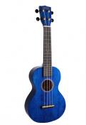 Koncertní ukulele H2-TBU