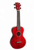 Koncertní ukulele MH2-TWR