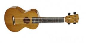 Koncertní ukulele MH2-VNA