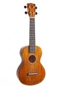 Koncertní ukulele MH2W-VNA