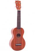 Sopránové ukulele MJ1-TBR