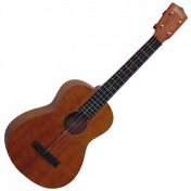 Tenorové ukulele MJ3-TBR