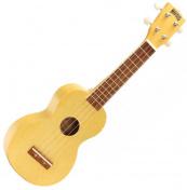 Sopránové ukulele MK1-TBS