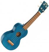 Sopránové ukulele MK1-TBU