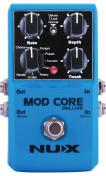MOD-CORE DLX modulační efekt