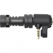 VideoMic Me