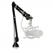PSA1 Studio Arm