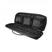 Přepravní bag pro mikrofonnní stojany II
