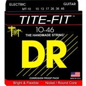 Tite-Fit .010-.046
