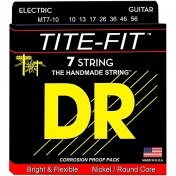 Tite-Fit  7 string .010-.056