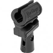 MY320 držák na tenký mikrofon