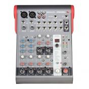 Mi10 Compact Mixer