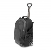 "Creator Wheeled Laptop Backpack 21"" v.2"