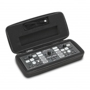Creator Denon DN HC1000S Hardcase Black