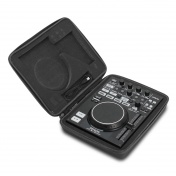 Creator Denon DN SC2000 Hardcase Black