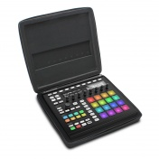 Creator NI Maschine Jam / MK2 Hardcase Black