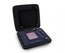 Creator Korg Kaos pad 3+ / Kaossilator Pro+ Hardcase Black