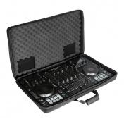 Creator DDJ-1000/ XJD-RX2/ MCX8000 /Roland808 Hardcase