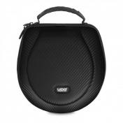 Creator Headphone Hardcase Large PU Black