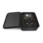 Ultimate Pioneer CD Player/MixerBag Large