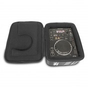 Ultimate Pioneer CD Player/MixerBag Small