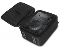 Ultimate CD Player/MixerBag Small