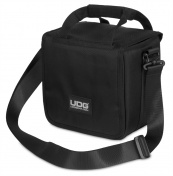 "Ultimate 7"" Sling Bag 60 Black"