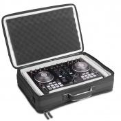 Urbanite MIDI Controller FlightBag Medium Black