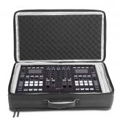 Urbanite MIDI Controller FligthBag Large Black