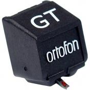 GT Stylus