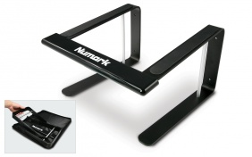 Laptop Stand Pro