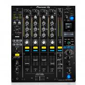 DJM-900-NXS2