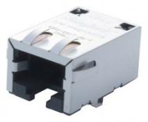 Konektor LINK RJ45 CDJ2000